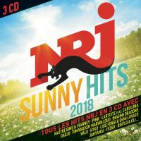 NRJ sunny hits 2018 | Compilation