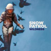 Wildness | Snow Patrol