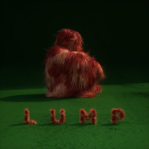 Lump / Lump,  | Lump