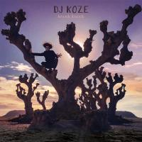 Knock knock / DJ Koze |