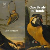 One Byrde in Hande | William Byrd