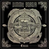 Eonian / Dimmu Borgir | Dimmu Borgir (Groupe norvégien de death/heavy progressif metal formé en 1993)