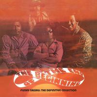 Funky Nassau : the complete recordings | The Beginning of the End. Musicien