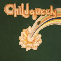 Childqueen | Bonet, Kadhja. Compositeur