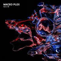 Fabric 98 | Maceo Plex. Compositeur