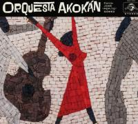 Havana mambo | Orquesta Akokan