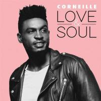 Love & soul | Corneille (1977-....). Chanteur