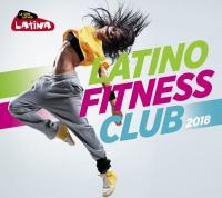 Latino fitness club 201 | J.Balvin