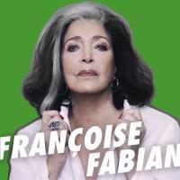 Françoise Fabian | Françoise Fabian