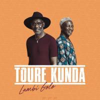 Lambi golo / Touré Kunda |