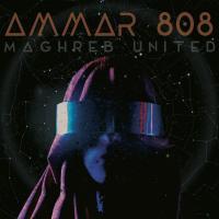 Maghreb united |