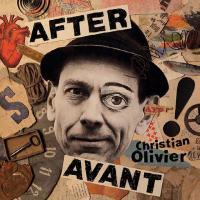After / Avant | Christian Olivier