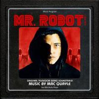 """Afficher """"Mr. Robot, vol. 1"""""""