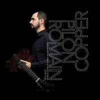 Copper | Pilon, Romain. Musicien