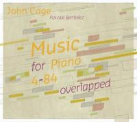 Music for piano 4-84 overlapped