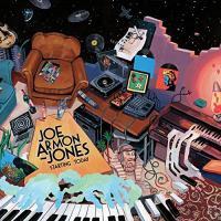 Starting today / Joe Armon-Jones, wurlitzer | Joe Armon-Jones. Interprète