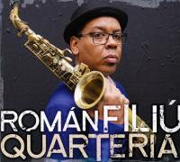 Quarteria | Roman Filiu