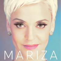 Mariza |  Mariza