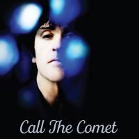 Call the comet | Marr, Johnny (1963-....)