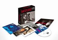 Live 1985-2009 |