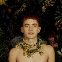 Palo santo / Years & Years, ens. voc. et instr. | Years and Years. Interprète