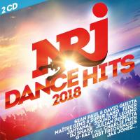NRJ dance hits 2018 | Anthologie