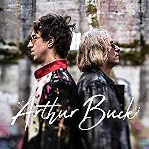 Arthur Buck / Arthur Buck   Arthur Buck