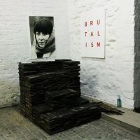 Brutalism | Idles