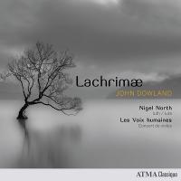 Lachrimae |