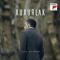 Xuxurlak / Josu Okinena, p. |