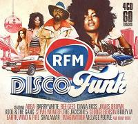 RFM disco funk | Loleatta Holloway