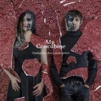 Quelqu'un dans mon genre | My Concubine. Musicien