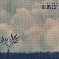 Harvest |