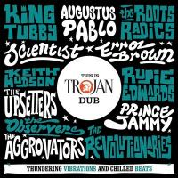 This is Trojan dub | Brown, Errol (1943-2015). Compositeur