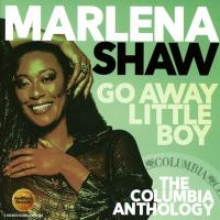 Go away little boy : The columbia anthology