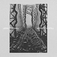 Nothing is still / Leon Vynehall |