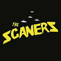 The Scaners / The Scaners, interp. | Scaners (The). Interprète
