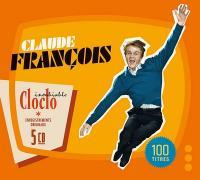 100 titres : inoubliable Cloclo / Claude François |