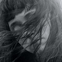 Out in the storm | Waxahatchee