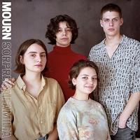 Sorpresa familia | Mourn. Musicien