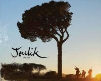 Envol | Joulik