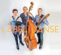Label Danse | Label Danse