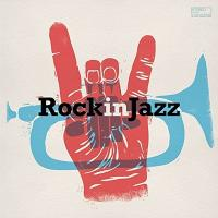 Rock in jazz : a jazz tribute to rock / Jamie Cullum, p. & chant | Jamie Cullum