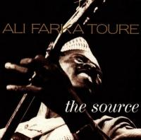 """Afficher """"The source"""""""