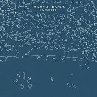 Animalia | Mammal Hands. Musicien