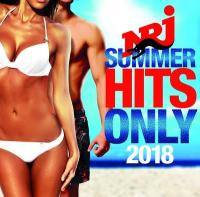 NRJ summer hits only 2018 |