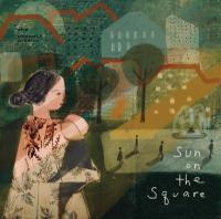 Sun on the square | Innocence Mission (The). Musicien