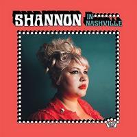 In Nashville | Shaw, Shannon. Chanteur