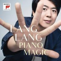 "Afficher ""Piano magic"""
