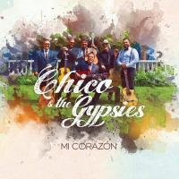 Mi corazon | Chico and The Gypsies